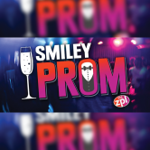 Smiley Prom 2019