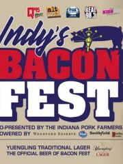 Indy's Baconfest 2020